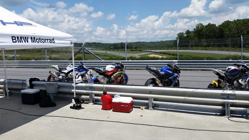 Click image for larger version  Name:02 Bikes.jpg Views:9 Size:65.1 KB ID:266281