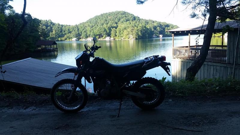 Click image for larger version  Name:DR lake 2.jpg Views:4 Size:59.9 KB ID:288145