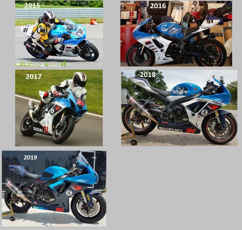 Click image for larger version  Name:Evolution.jpg Views:5 Size:99.0 KB ID:287653