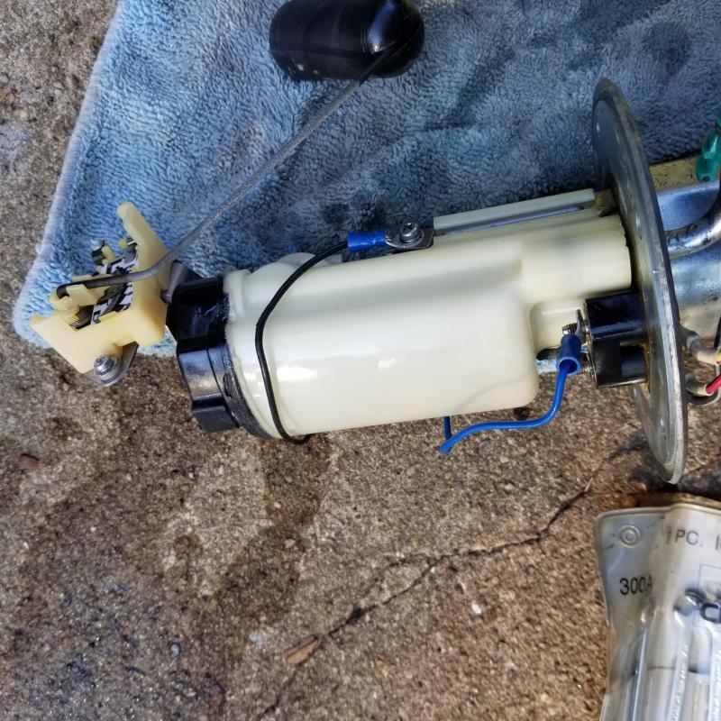 suzuki gsx r fuel pump wire diagram 06 gsxr 600 fuel pump wiring help suzuki gsxr forum  06 gsxr 600 fuel pump wiring help
