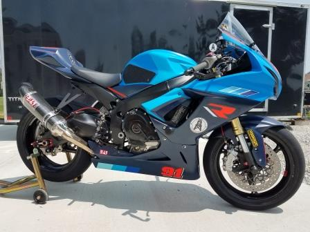 Click image for larger version  Name:GSXR_2019_01.jpg Views:9 Size:36.6 KB ID:287647