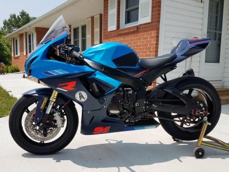 Click image for larger version  Name:GSXR_2019_02.jpg Views:8 Size:39.3 KB ID:287649