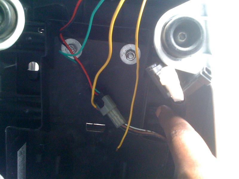 Wiring Manual Pdf  01 Gsxr 600 Tail Light Wiring Diagram