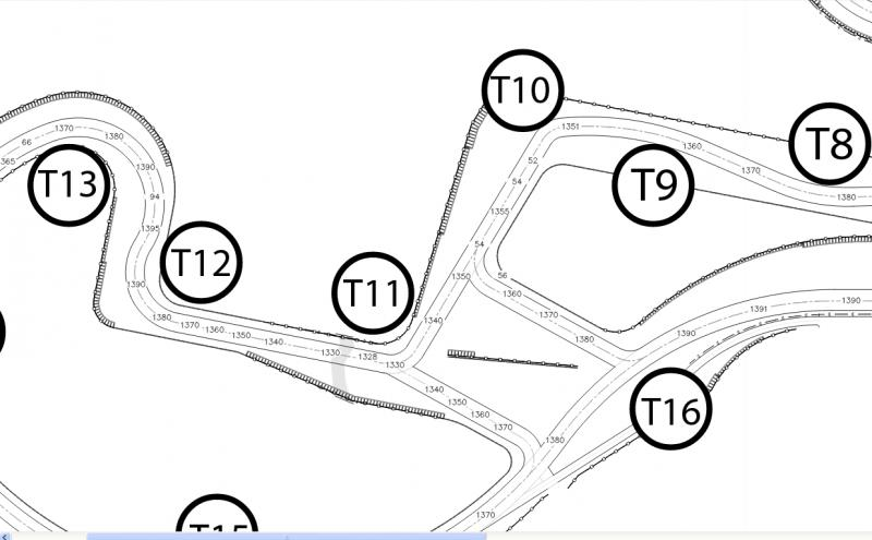 Click image for larger version  Name:Track elevations T8 T13.jpg Views:4 Size:48.1 KB ID:266353